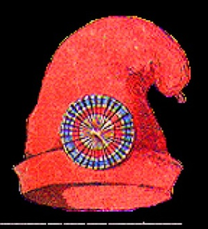 Bonnets rouges ou gros bonnets, la révolte manipulée.