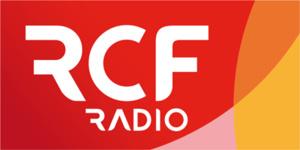 Parentalité et handicap : une heure de dialogue à la radio
