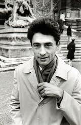 Hommage à Sergio Larrain, photographe chilien