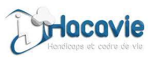 Hacavie, une aide technique pour les parents en situation de handicap