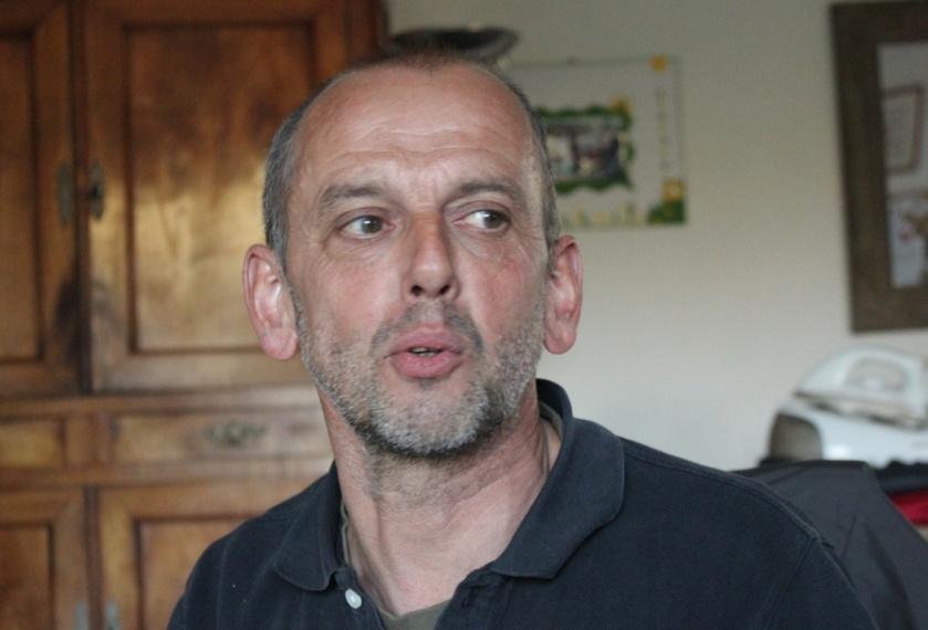 Antoine : « Il est grand temps de se battre pour rester un pays libre ! »