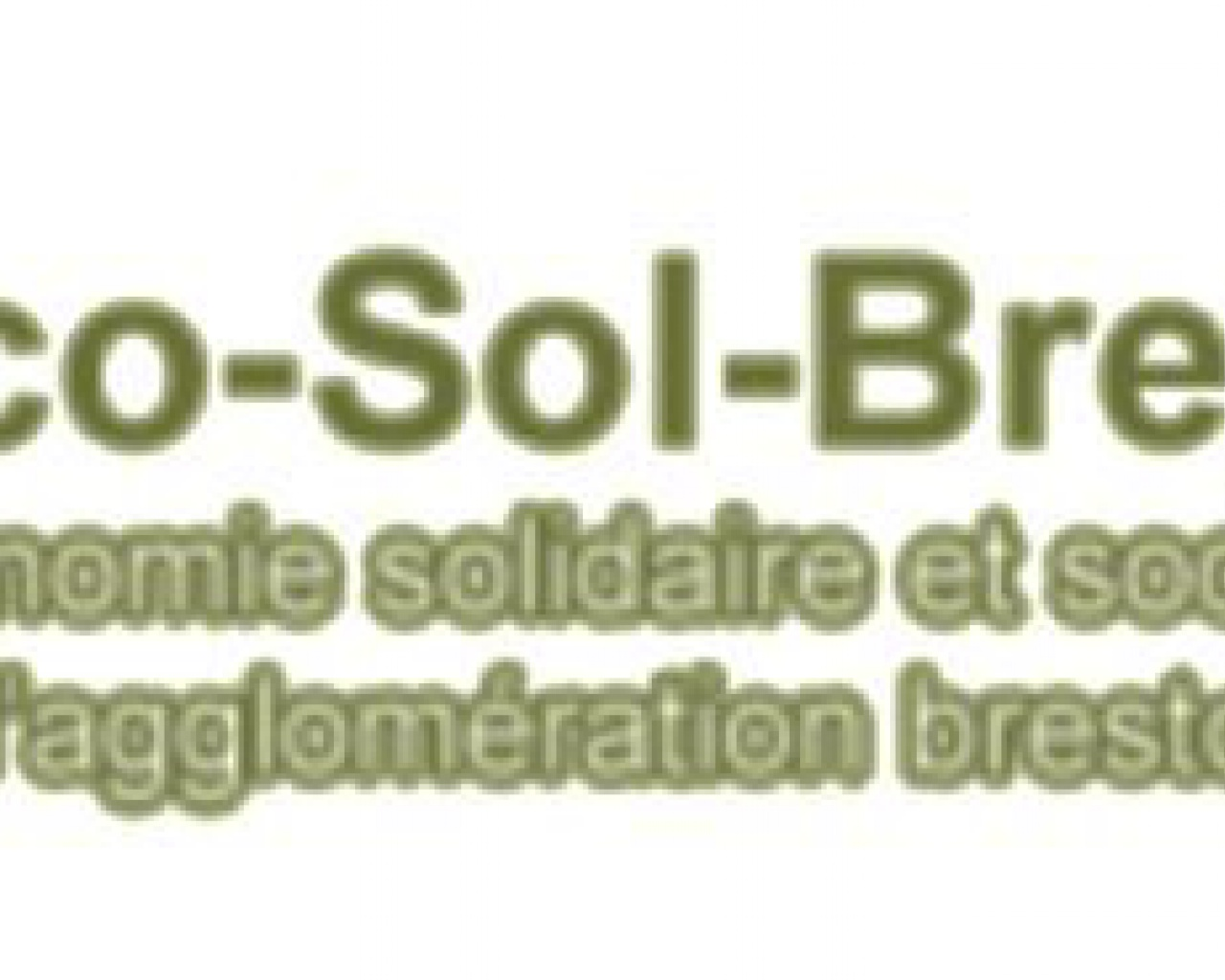 Eco-Sol-Brest
