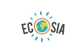 ECOSIA, le moteur de recherche qui se veut écologique