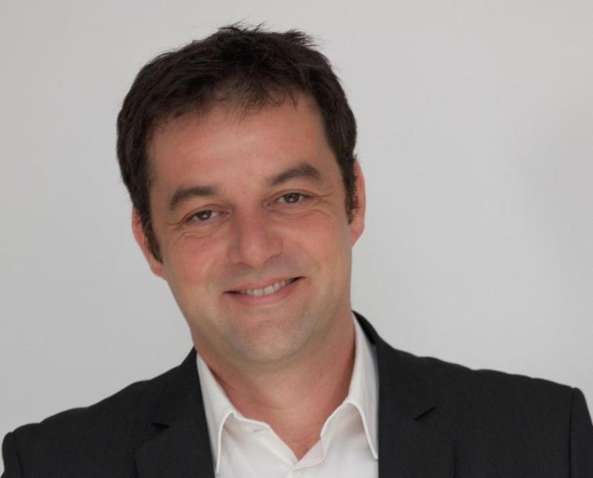 Christophe Robert, délégué général de la Fondation Abbé Pierre - crédit photo ©DRFAP.