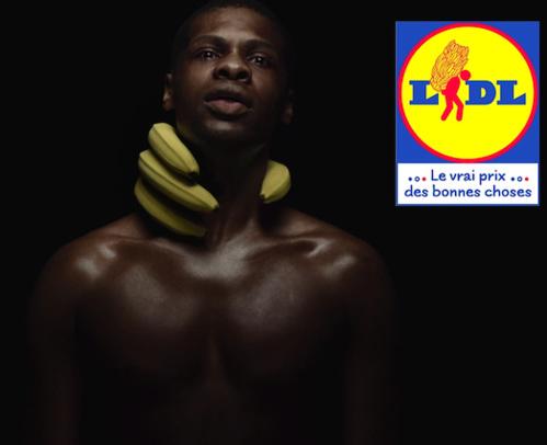 Bananes et ananas : pétition sur les conditions de travail dans les plantations