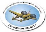 """Patrice Radiguet, des profondeurs au firmament : un fou """"Miraud Volant""""!"""