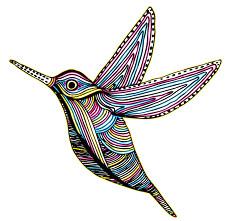 """""""La part du colibri"""" : une chronique hebdo pour s'informer et agir"""