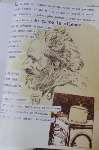 Les sept vies d'un Breton irréductible