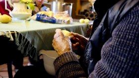 Pauvreté : un état des lieux à l'occasion du plan gouvernemental