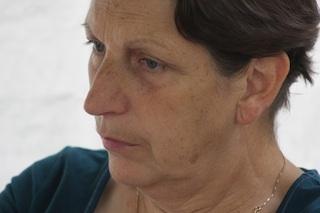 Marie-Thé Aissaoui