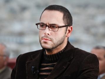 Pour la jeunesse Tunisienne une seule priorité, organiser des élections démocratiques