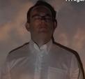 """Le film """"La tête dans les nuages"""" couronné au Festival Regards Croisés"""