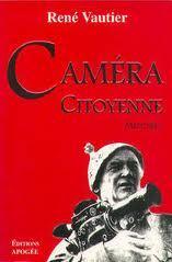 René Vautier, le citoyen cinéaste, n'a jamais désarmé: retour sur un article du 13 avril 2011