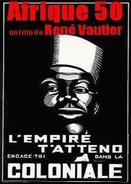 René Vautier, le citoyen cinéaste, n'a jamais désarmé: retour sur un article du 15 janvier 2015