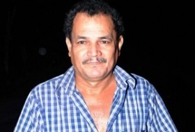 Idar Joel Hernández Godoy