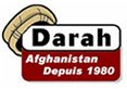 http://www.darah-afghanistan.net/