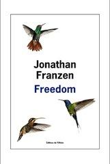 « Freedom », portrait d'une génération aux illusions perdues