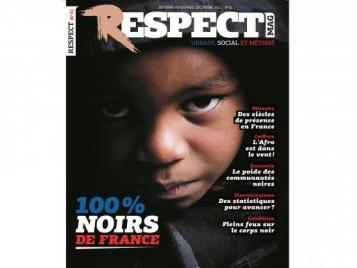 100% Noirs de France