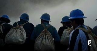 Commerce équitable : l'or aussi, au Pérou