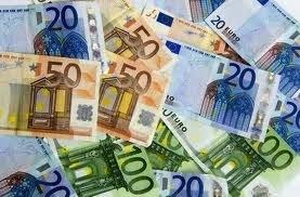 Pourquoi les Etats payent-ils 600 fois plus que les banques ?
