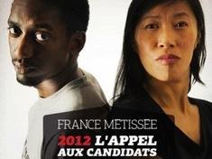 France métissée : 16 propositions