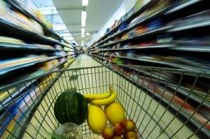 Bananes et ananas : pétition de Peuples Solidaires