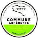 BRUDED : 120 communes bretonnes ensemble