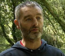 Arnaud Clugery