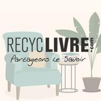RecycLivre offre une seconde vie aux livres