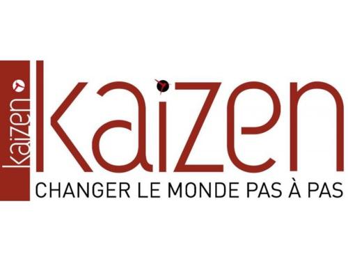 Un sommet en ligne de Kaizen pour donner du sens à sa vie professionnelle