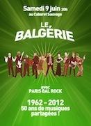 Français et Algériens : un «Balgérie» pour fêter 1962 !