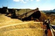 Afrique du sud : la grande action des malades des mines d'or