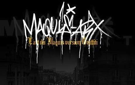 Un site de référence : Maquis Art
