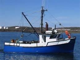 Petits pêcheurs et écologistes, même combat