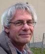 Avec Bernard Brunet, un collectif de bûcherons peut changer le monde