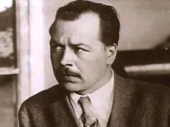 Vavilov (voir la vidéo)