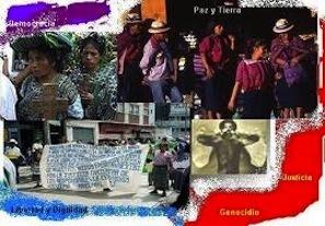 Perenco, une entreprise qui fait du mal au Guatemala