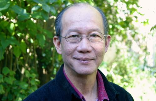 Kim Tan, le breton-cambodgien