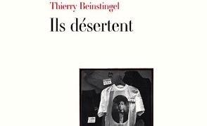 « Ils désertent », un roman vrai sur le travail