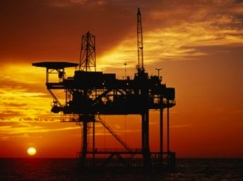 Pétrole, gaz... : pétition contre la corruption