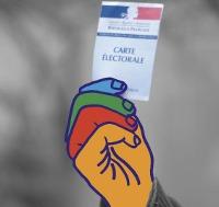 Droit de vote pour les étrangers : pétition