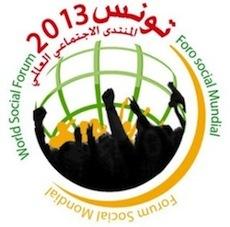 Forum Social Mondial : le rendez-vous de Tunis