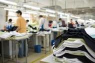 Ouvriers chinois : le combat de Zhang