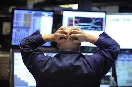Derrière les scandales financiers, la « stupidité » des banques
