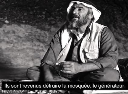 Palestine : l'espoir d'Oslo vingt ans après