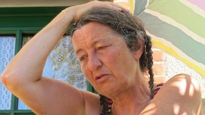 Marie Chiff'mine boucle son conte-tour
