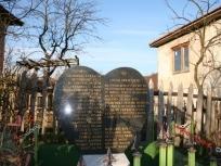 Les viols de Bosnie 20 ans après : une pétition