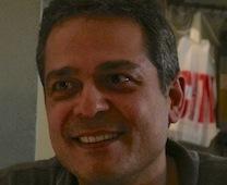 Karolos Kavoulakos