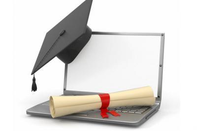 """Brevet, Bac... Les révisions se mettent aux """"MOOCS"""""""