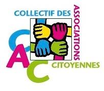 Les Associations Citoyennes dans la campagne européenne